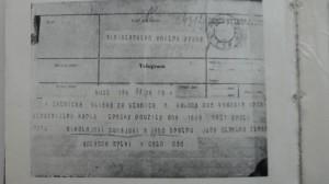 9.historicky_telegram_o_dopadeni_Suhaju